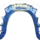 clearbow_blue_lower_arch