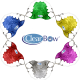 clearbow_6_color_retainers