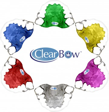 clearbow_6_retainers