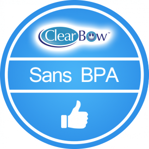 clearbow_advantages_clear_sans_bpa