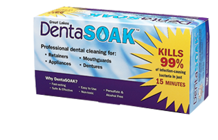 clearbow_dentasoak
