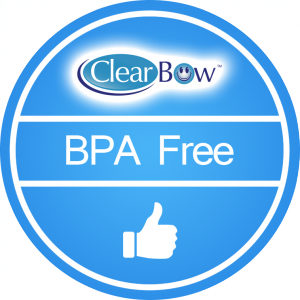 clearbow_retainer_clear_bpa_free