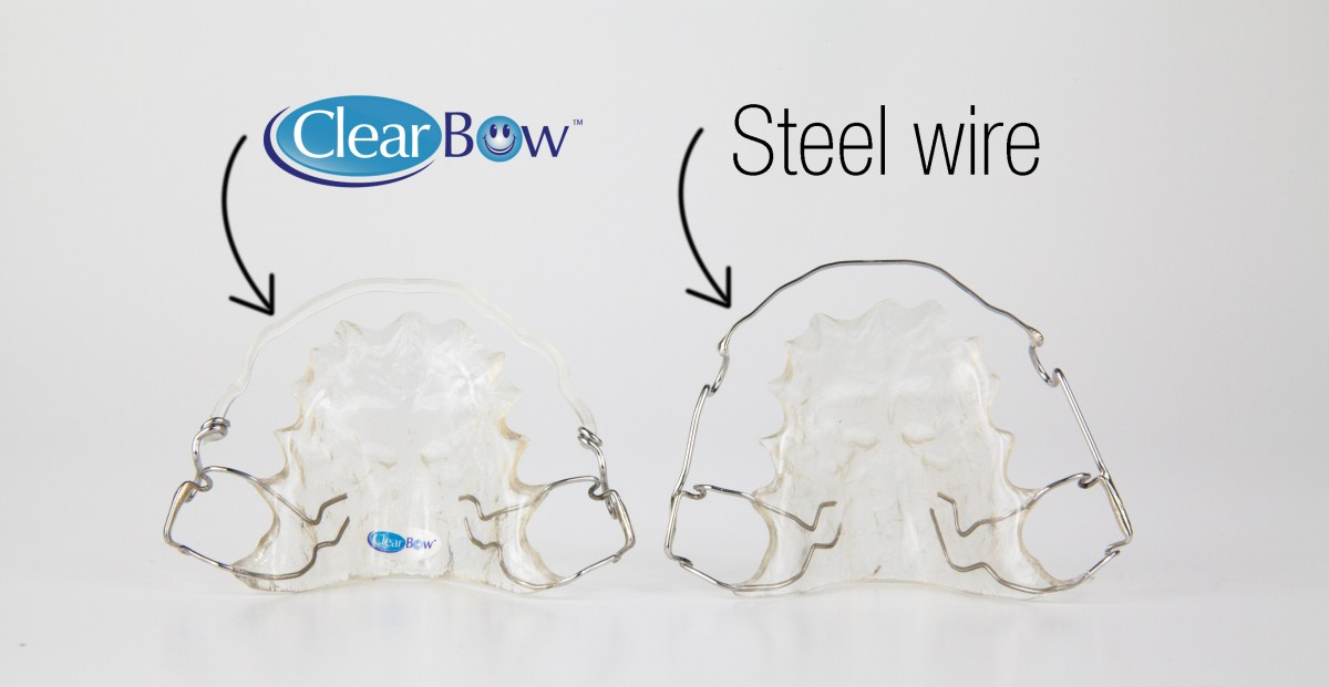 clearbow_retainer_compared_to_steel_retainer_4_300-text-en